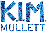 Kimberly Mullett
